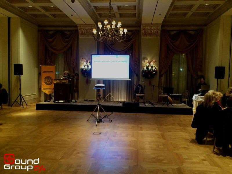 soundgroupdjs_luxury_event_projector