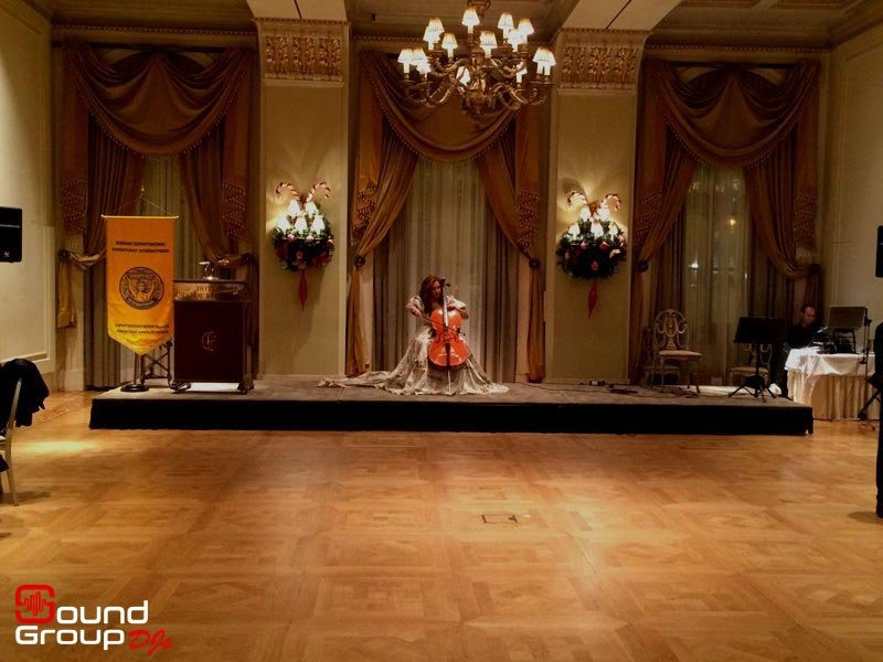 soundgroupdjs_luxury_event_viola