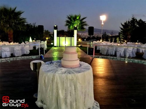soundgroupdjs_dj_outdoor_wedding