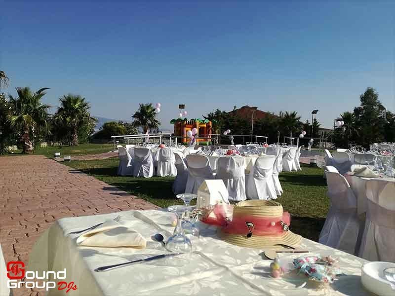 soundgroupdjs_dj_gia_baptisi_outdoor