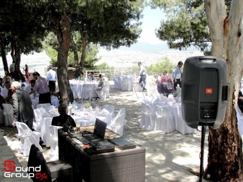 soundgroupdjs_dj_gia_vaptisi_outdoor