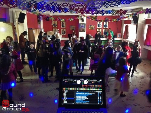 soundgroupdjs_dj_gia_apokriatiko_party_carnaval_carnival