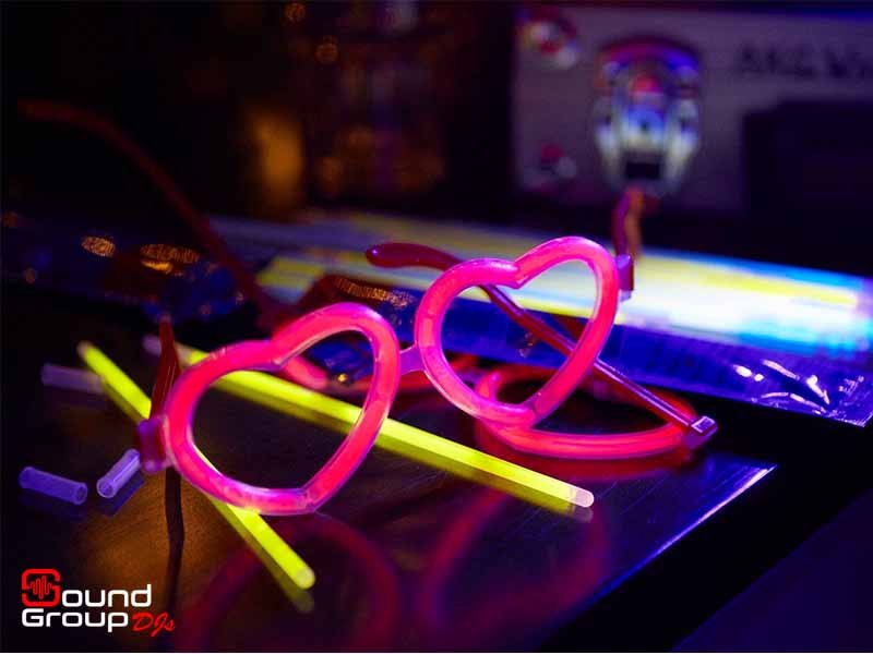 soundgroupdjs_glow_party_accessories