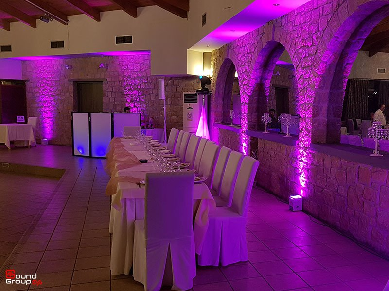 soundgroupdjs_wedding_arhitektonikos_fotismos