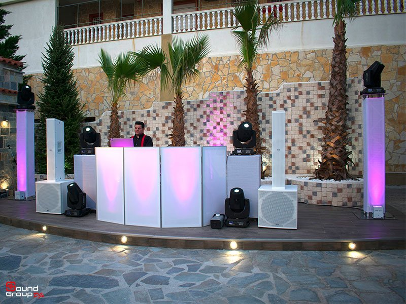 soundgroupdjs_wedding_fbt_hxeia_fwta