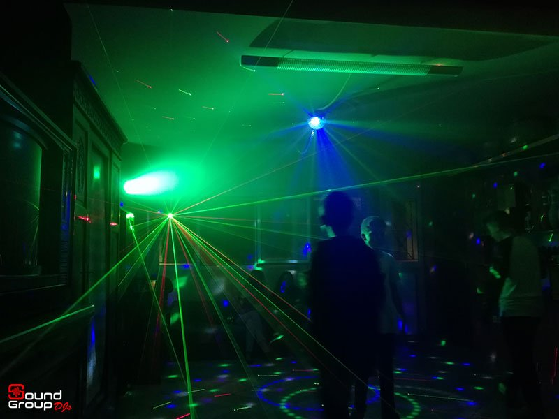 soundgroupdjs_paidiko_party_dj_laser_effect