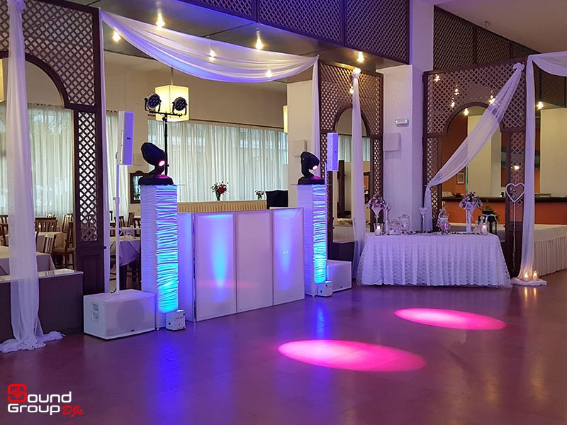 soundgroupdjs_wedding_beams_hxeia_fotorithmika_dj