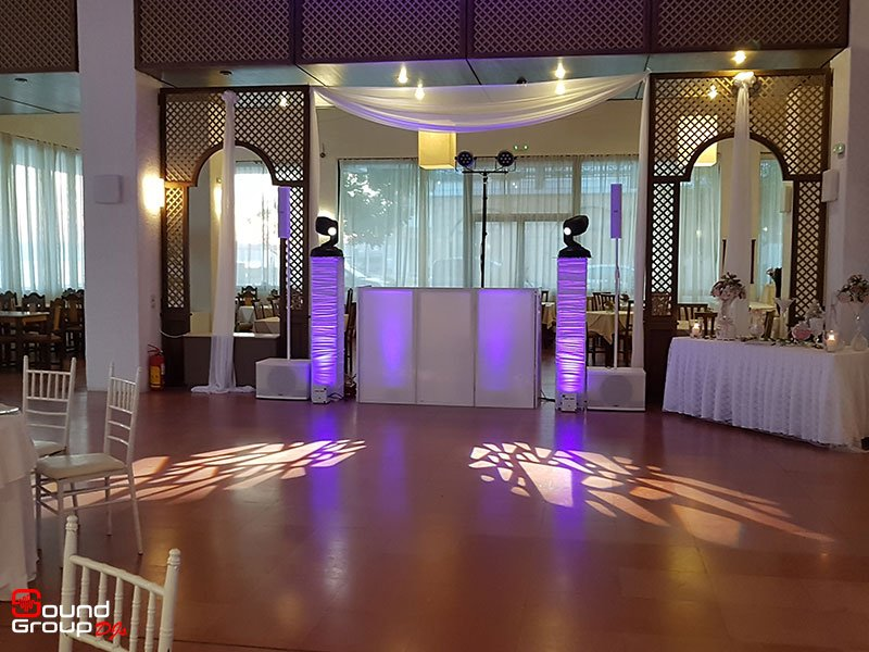soundgroupdjs_wedding_hxeia_fotorithmika_dj_gia_gamo