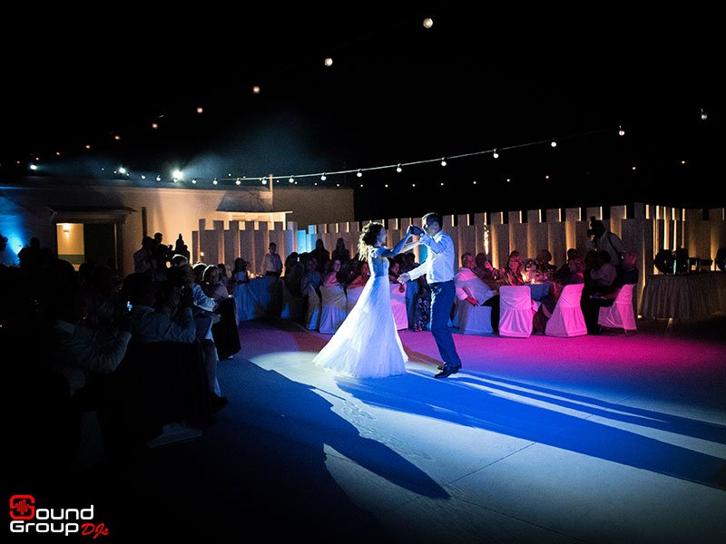 soundgroupdjs_wedding_party_dance_dj