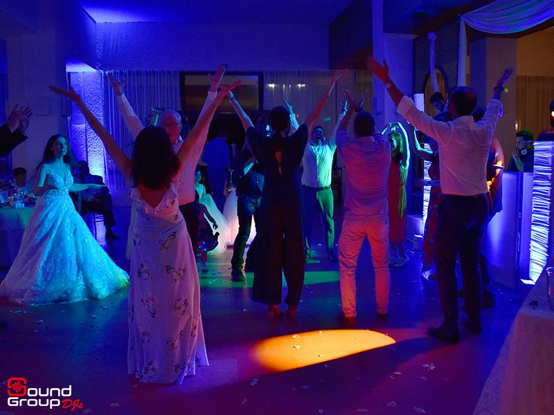 soundgroupdjs_wedding_dj_gia_gamo_dance