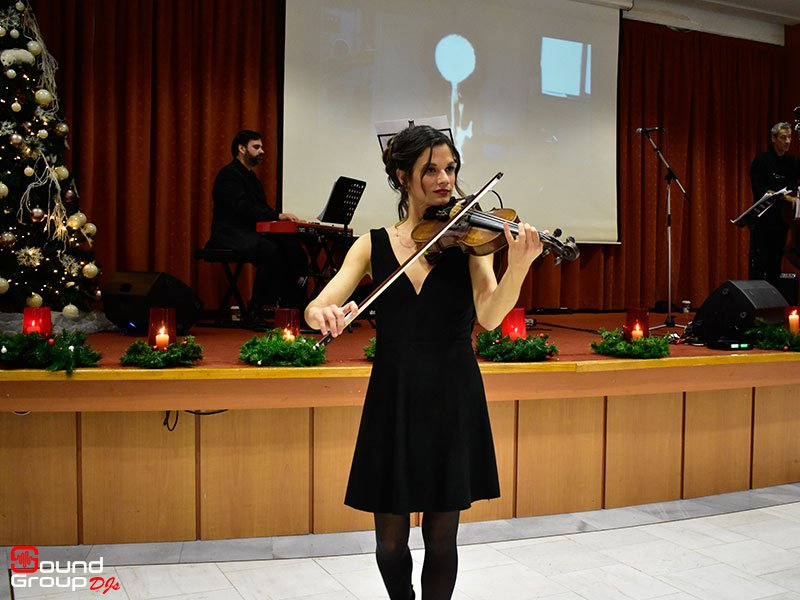 soundgroupdjs_dj_for_events_live_violin_hxeia