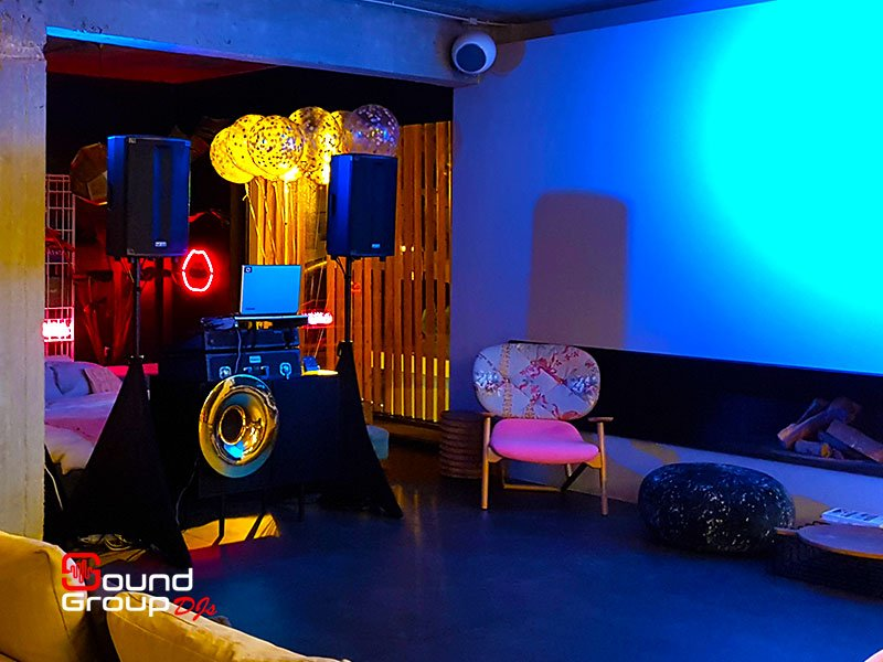 SoundGroup-Djs-Love-it-event